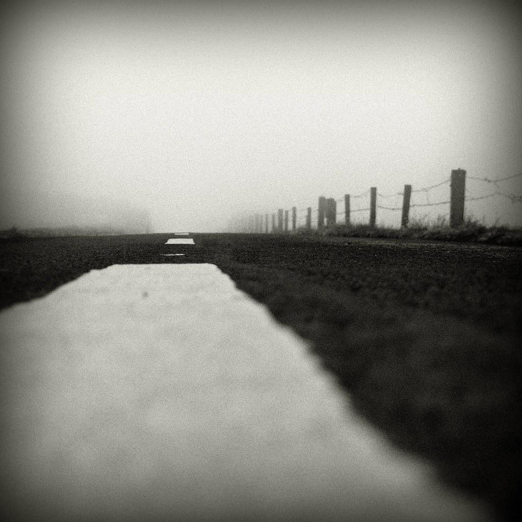 road III #P1200740