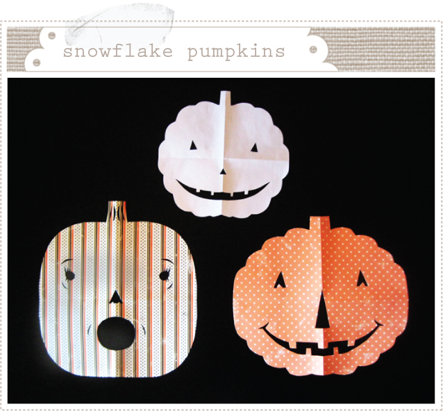 pumpkinflakes1