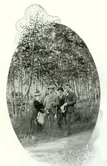 Senator Clark and Friends in the Woods: Columbia Gardens (1902) (Butte-Silver Bow Public Library) Tags: bw woods montana butte pamphlet continentaldivide amusementparks silverbow 1902 copperking columbiagardens butteamerica 19001909 buttesilverbowpubliclibrary senatorclark buttepubliclibrary bsblibrary buttedigitalimageproject butteminer wwwbuttepubliclibraryinfo williamaclark