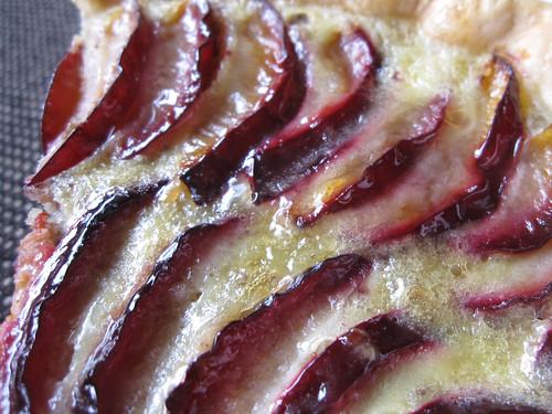 10-01 plum tart