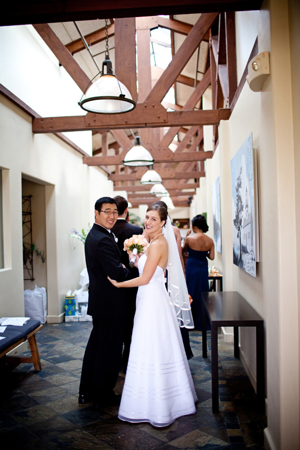 Wedding_0832b