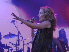 IMG_9816 (chastity pariah) Tags: chicago kylieminogue lastfm:event=1056368