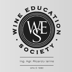Cursos en la Wine Education Society