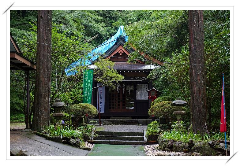 04駒形神社_07.jpg