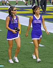 Air Force Academy Cheerleaders (nflravens) Tags: sports football md cheerleaders military maryland hunter annapolis tradition usafa usaf falcons americanfootball airforceacademy collegefootball annapolismaryland navyfootball annapolismd collegesports athetics serviceacademy usairforceacademy collegecheerleaders airforcefootball bluesquad airforcefalcons nflravens billhunter shoreshotphotography airforcesports airforceacademycheerleaders militarycolleges airforcenavyseries armedforcesappreciation airforcecheerleaders goairforce navymarinecorpmemorialstadium