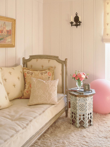 Homes&Rooms-KathrynIreland-0909-7-lgn-97812707