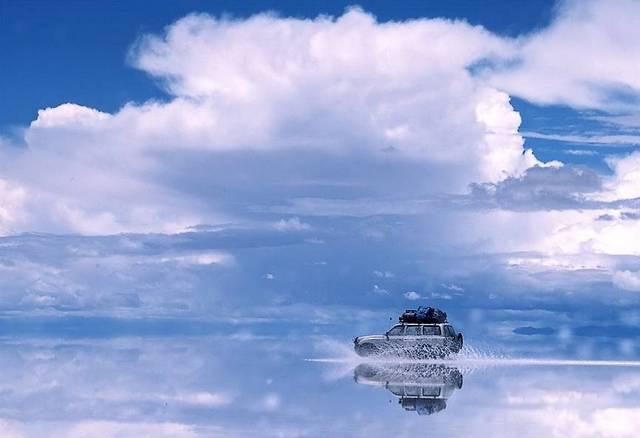 天空之鏡2