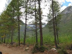 Rawu to Pomi (nkdamtic) Tags: tibet kham