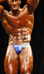14 (bb-fetish.com) Tags: muscle bodybuilding
