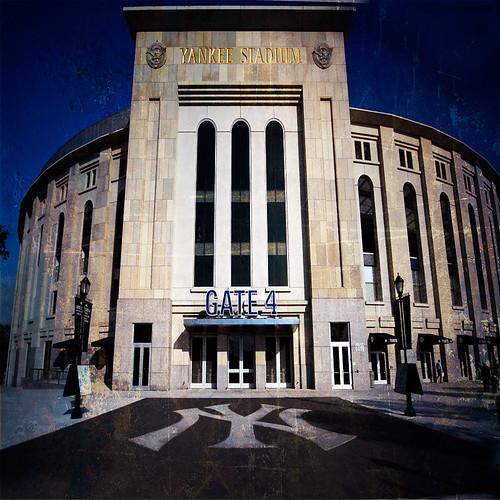 Yankee #3