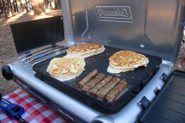 101009_pancakes