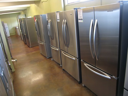 appliances 09'1024 - 02