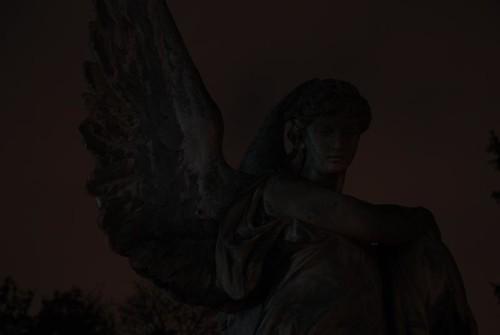 Wszystkich Świętych / 1.11.09
