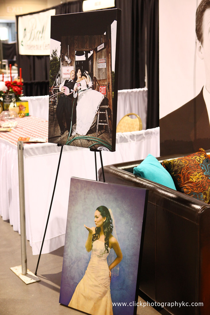 Bridal_Show_Kansas_City_Click_Photography-13