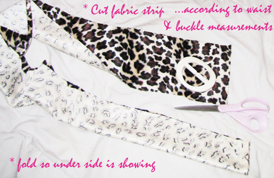leopard-belts-chains-accessories-DIY-6