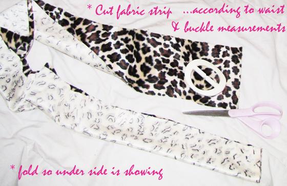 leopard-belts-chains-accessories-DIY-6