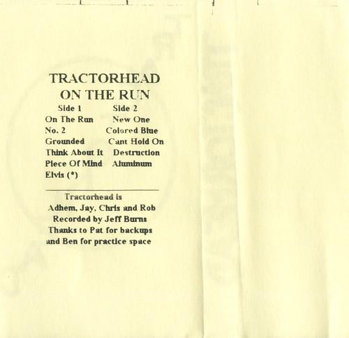Tractorhead-2