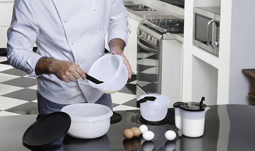 cursos gastronomia senac
