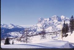 Scan10100 (lucky37it) Tags: e alpi dolomiti cervino