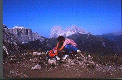 Scan10248 (lucky37it) Tags: e alpi dolomiti cervino