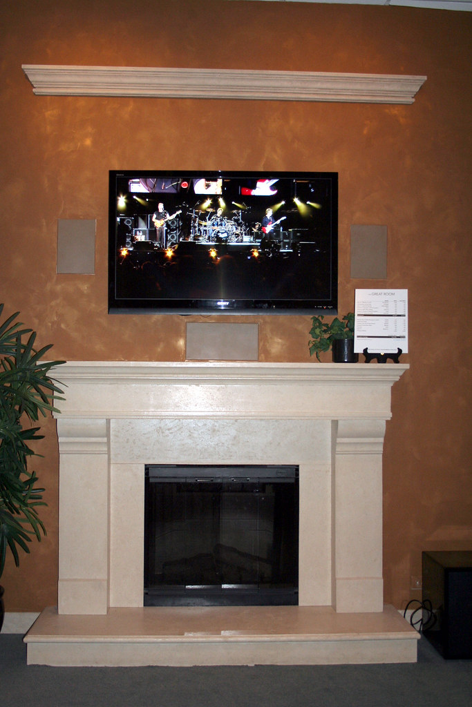 The Worlds Newest Photos By Abt Electronics Flickr Hive Mind - Abt home theater