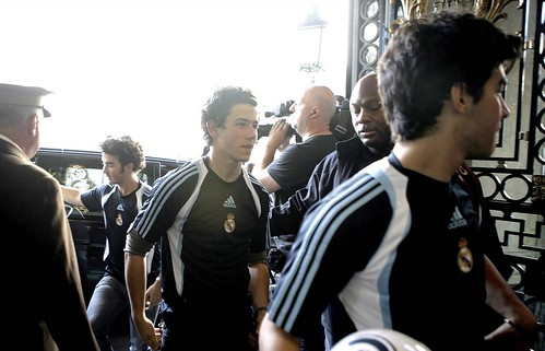 jonas-brothers-real-madrid-02