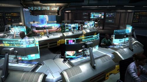juego de Avatar monitores