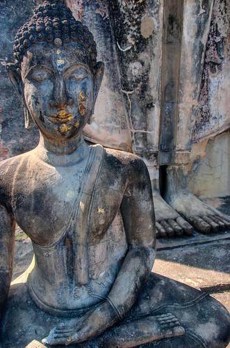 Sukhothai 20