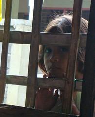 DSC02074 (SloaneDavidson) Tags: community women thankyou philippines kiva microfinance pinkladies mabuhay worldhealthorganization salamatpo antiquephilippines kivafellowship