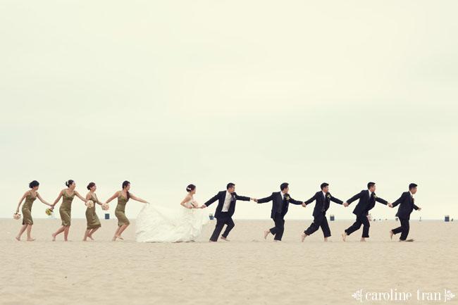 santa-monica-wedding-photography-30