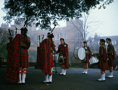 Eton College pipe band. (Mark Draisey Photography) Tags: school college education uniform bagpipes posh kilts schooluniform tartan eton boardingschool etoncollege privateschool publicschool schoolboys upperclass independentschool privileged britisheducation britishpublicschools