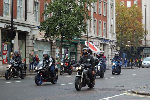 4118443830 dc736dea46 motorbike ambulance