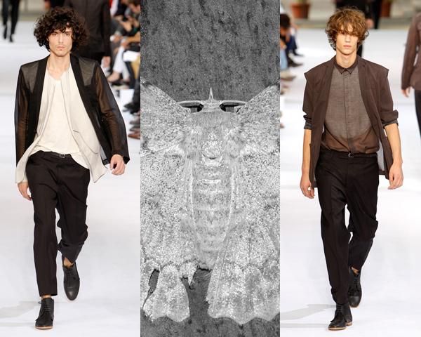 Dior Homme 02