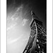 [] Farewell Tokyo Tower [3of5] by Twitching Eye