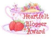 heartfelt_award