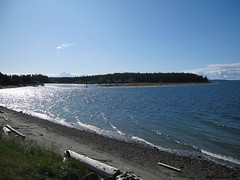 BG Guests - Lopez Island -74 (Meggy Cline) Tags: bulgarian