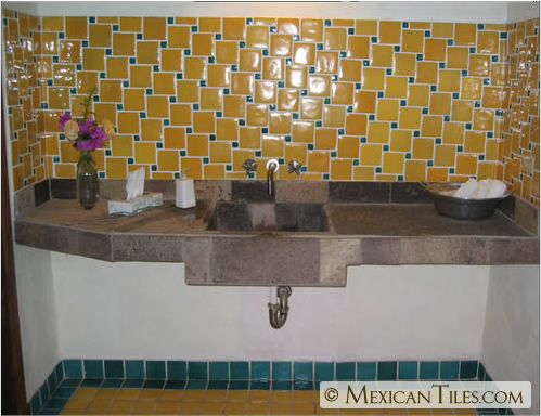 bathroom-gold-yellow_1