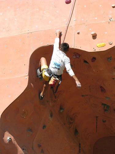 SouthZone_Climbing_MRC_Nishant_1