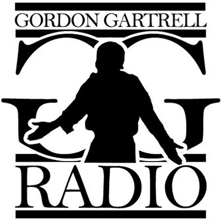 Gordon Gartrell Radio