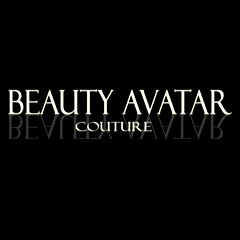 Beauty Avatar
