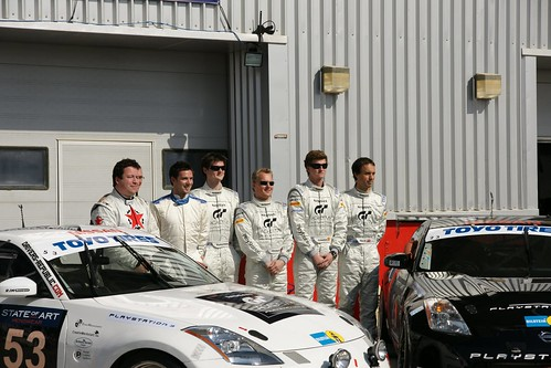 Team_Nissan_in_Dubai