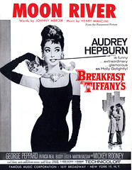 moon_river_1961 (Al Q) Tags: moon breakfast river audreyhepburn henrymancini tiffanys johnnymercer