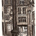 manette street, soho