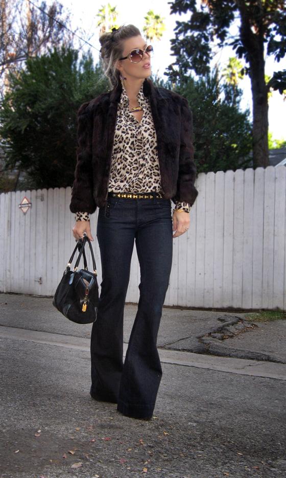 leopard-print-fur-coat-lovestory-jeans-6