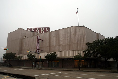 sears, roebuck & co.