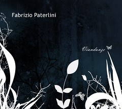 Viandanze, CD cover