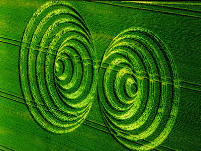 crop_circle_vortex
