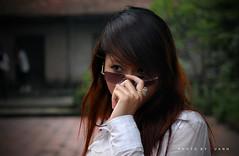 Mashimaro (nikon.hanoi) Tags: portrait girl nikon vietnam viet hanoi d300 mu thp