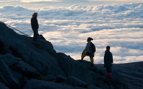 Mount Kinabalu 20