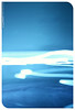 Heaven dream (pedramatic) Tags: blue light sky abstract lamp canon heaven dream inside inmyroom 8sec pedram آسمان آبی تجربه notsky رویا رویایی ultimateshot خواب canoneos450d لامپ آسمانی انتزاع پدرام pedramatic پدراماتیک هیششششکینمتونهمثهموچششششدراره چشمممممدرمیارومآیییچشدرمیارووووم dخداخودشکمکمیکنه
